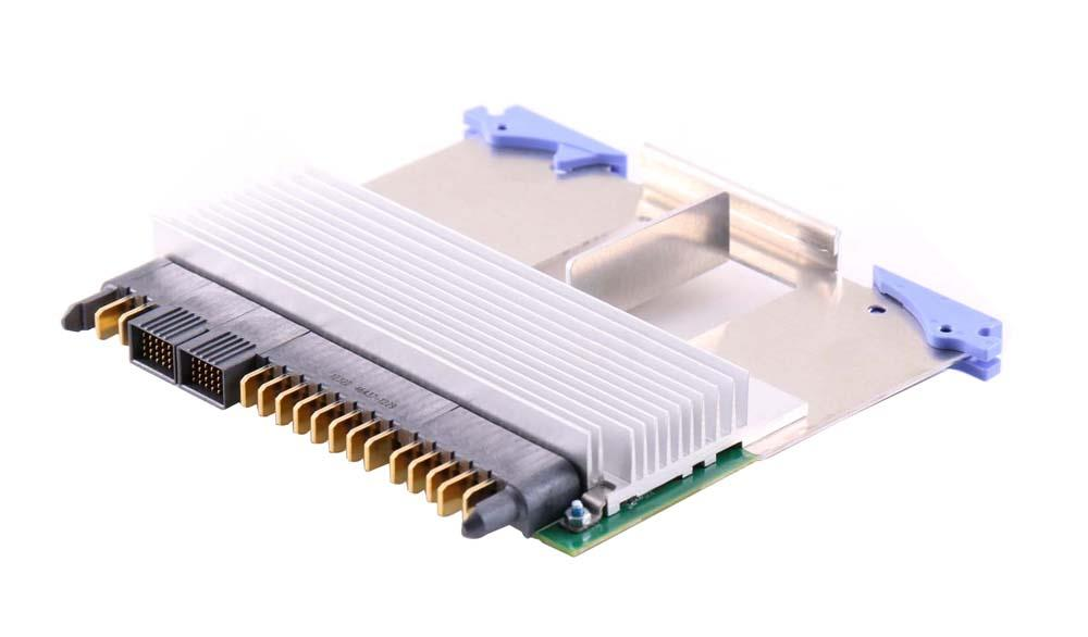 [IBM] Prosessor VRM Voltage Regulator Module *리퍼제품*