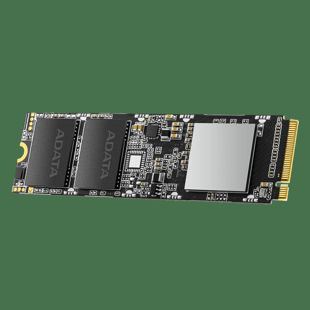[ADATA] XPG SX8100 PCIe Gen3x4 M.2 2280 (2TB)