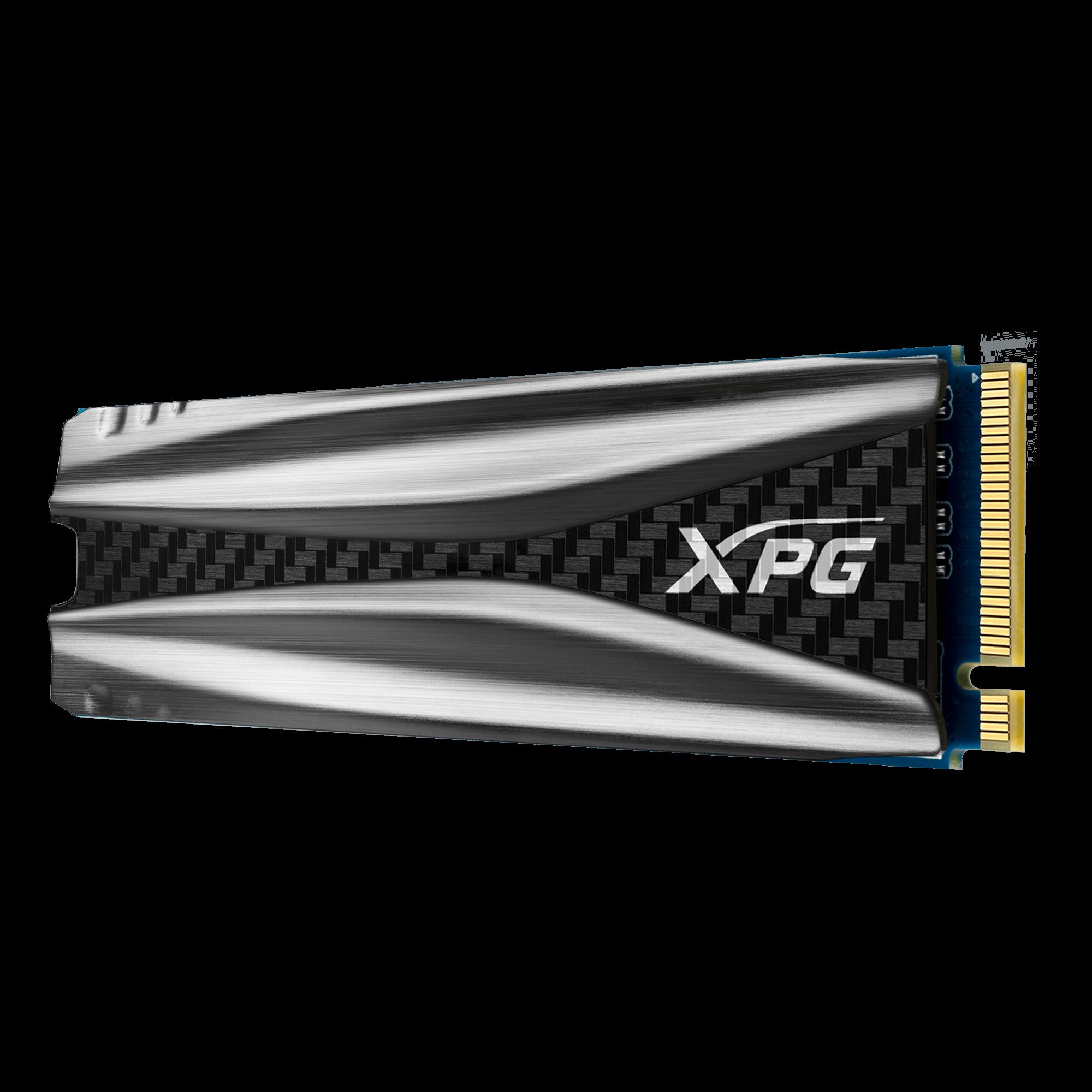 [ADATA] XPG GAMMIX S50 M.2 2280 (2TB)