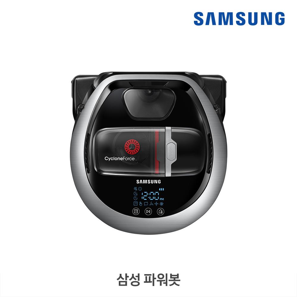 [삼성B2B] 파워봇 실버 VR20R7250WC