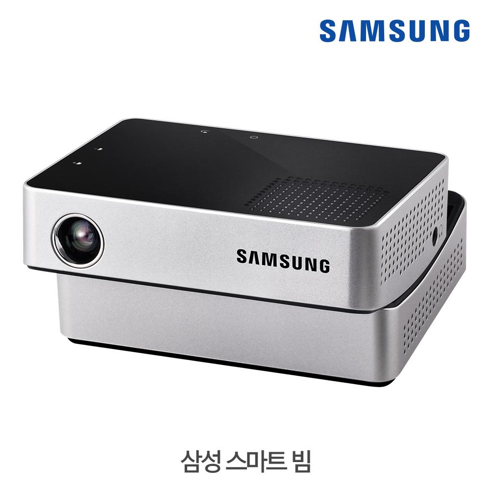 [삼성B2B] 스마트빔 레이저 200 루멘급 SSB-12LSYA20