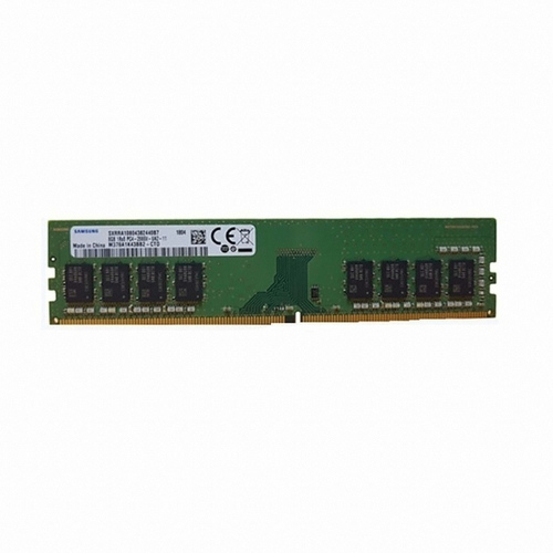 [삼성전자] DDR4 4G PC4-21300