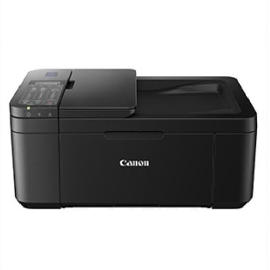 [Canon] 캐논 PIXMA E4290 잉크젯 복합기
