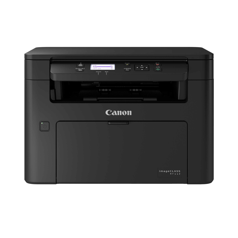 [Canon] 캐논 MF112 흑백 레이저 복합기