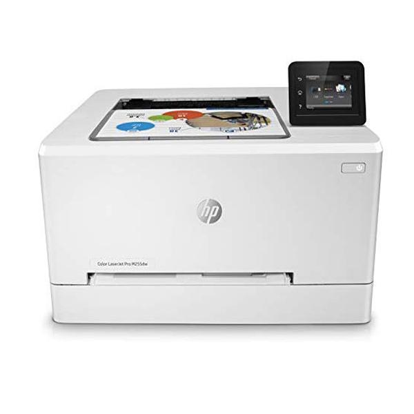 [HP] M255DW 컬러 레이저 프린터