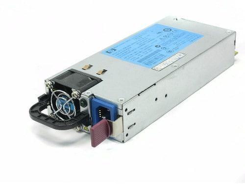 [HP] 460W High Efficiency Hot-Plug AC Power Supply *리퍼제품*
