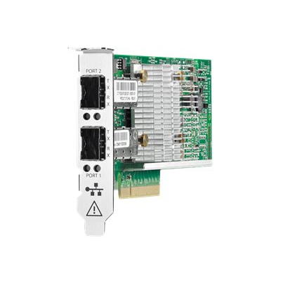 [HP] Ethernet 10Gb 2-Port 530SFP Adapter *리퍼제품*