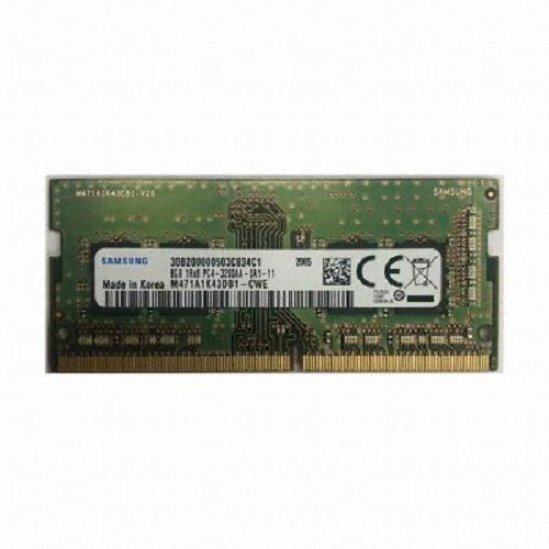 [삼성전자] 노트북 DDR4 32G PC4-25600