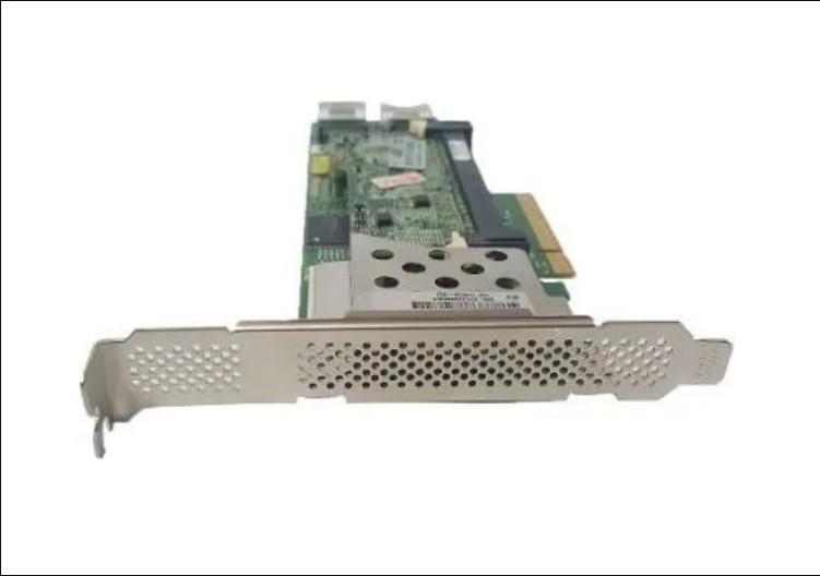 [HP] Smart Array P410/512MB SAS Controller *리퍼제품*