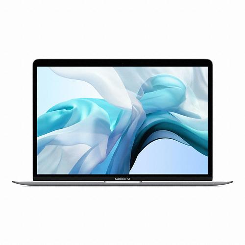 [애플] 2020년 맥북에어 13형 MWTK2KH/A 256GB [실버] [기본제품]