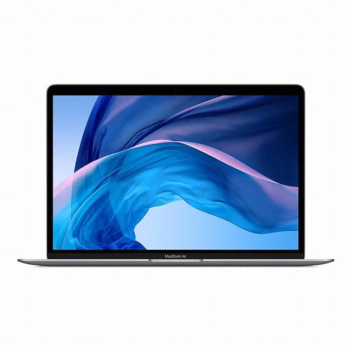 [애플] 2020년 맥북에어 13형 MWTJ2KH/A 256GB [스페이스그레이] [기본제품]