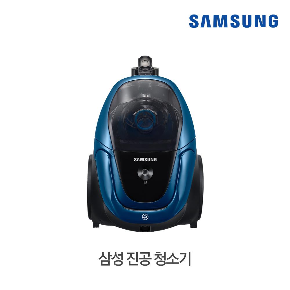 [삼성B2B] 파워모션 어스 블루 VC33M3120LU