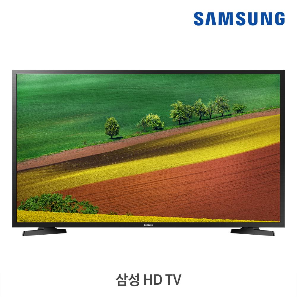 [삼성B2B] HD TV 80 cm UN32N4020AFXKR