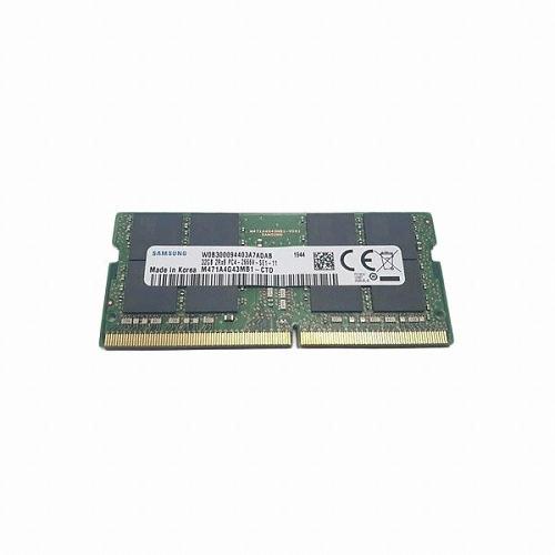 [삼성전자] 노트북 DDR4 32G PC4-21300