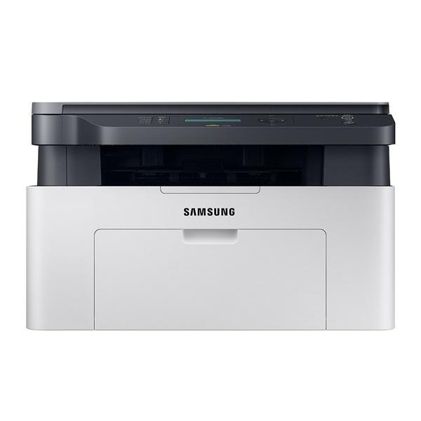 [삼성전자] SL-M2080 흑백 레이저 복합기