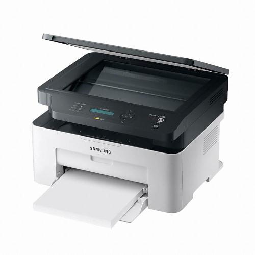 [삼성전자] 흑백 레이저 복합기 SL-M2080