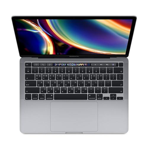 [애플] 2020 맥북프로 13형 MXK32KH/A 8세대 256GB [터치바/스페이스그레이]