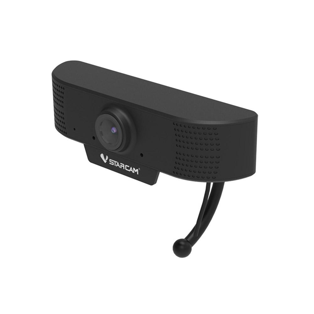 [위드앤올] VSTARCAM-PC200 화상카메라 [웹캠]