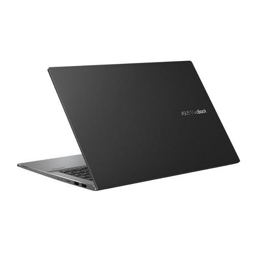[ASUS] 비보북 15형 S15 S533FL-BQ503 [기본제품]