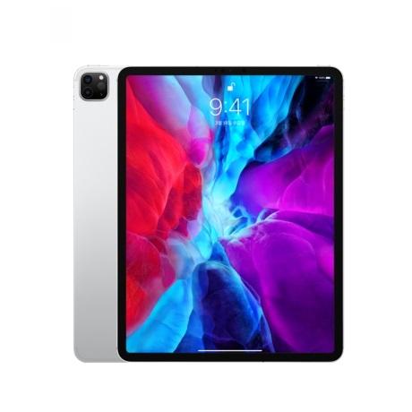 ★딱2대특가★ [애플] 아이패드 프로 4세대 11형 Wi-Fi+Cellular 256GB 실버 [MXE52KH/A]