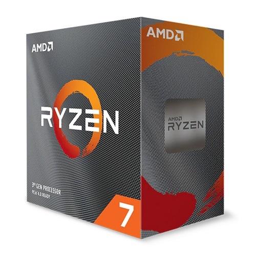 ★런칭 기념 프로모션★ [AMD] 라이젠5-3세대 3800XT (마티스) (정품)