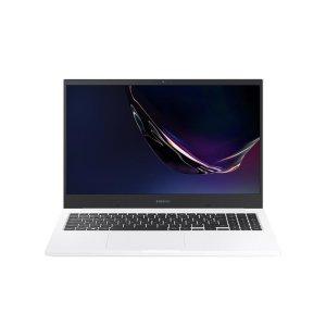 [삼성전자] 삼성노트북 15형 NT350XCR-AD5WA [기본제품]