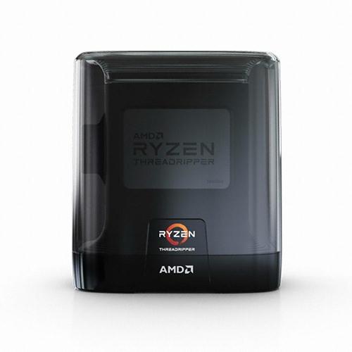 [AMD] 라이젠 스레드리퍼 3960X (캐슬 픽) (정품)