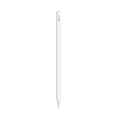 [애플] Apple Pencil 2세대 [MU8F2KH/A]