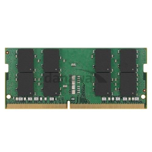 [삼성전자] 노트북 DDR4 8G PC4-25600
