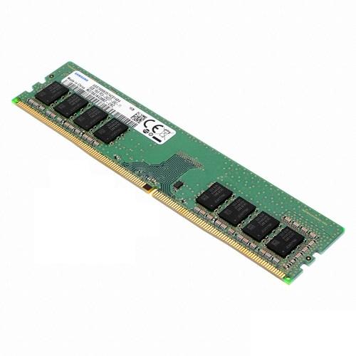 [삼성전자] DDR4 8G PC4-25600