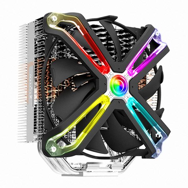 [잘만] CNPS17X [CPU 쿨러]