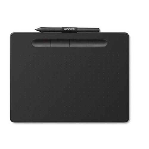 ☆사은품증정☆[와콤] Intuos 중형 펜 타블렛 (CTL-6100)