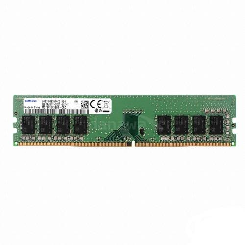 [삼성전자] DDR4 8G PC4-21300