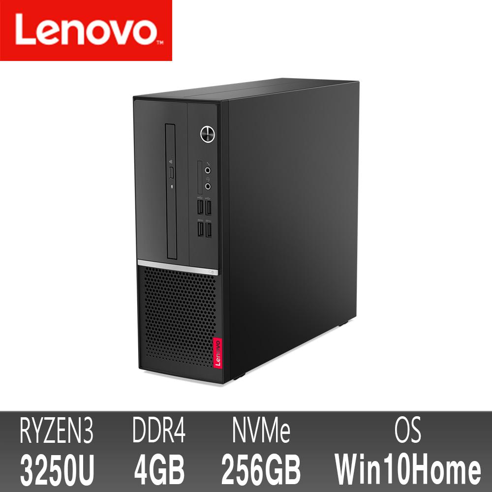 [Lenovo] 레노버 V35s 11HFS00E00 [R3-3250U/4GB/256GB/Win 10 Home][기본제품]
