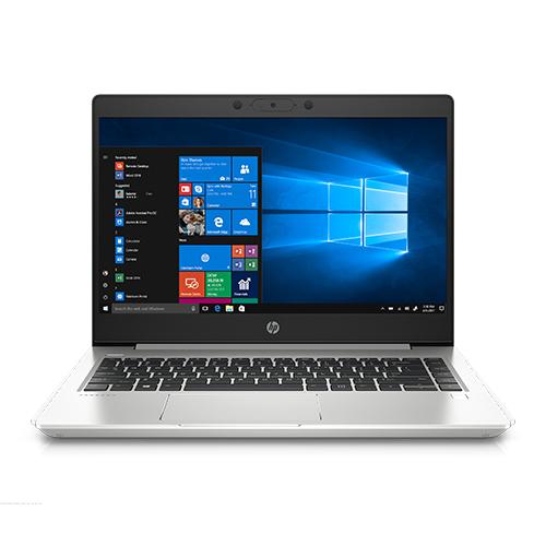 [HP] 프로북 14형 440 G7-9KZ05PA [i7-10510U/RAM 16GB/NVMe 512GB/내장그래픽/Win 10 Pro]