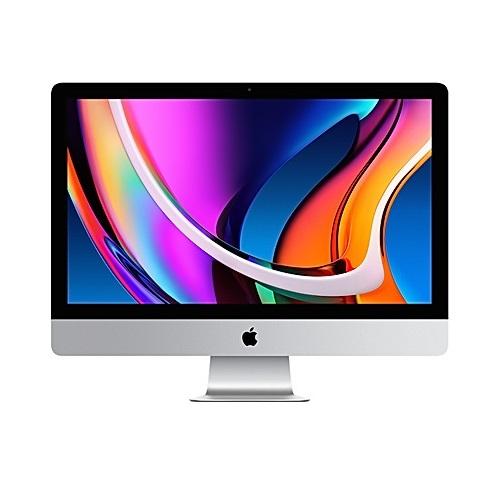 [애플] 2020 신형 APPLE 27형 iMac [MXWV2KH/A][기본제품][확정발주]