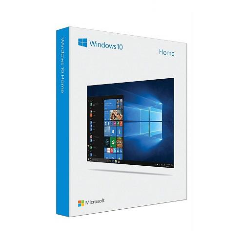 [마이크로소프트] Windows 10 Home 처음사용자용 패키지(FPP) [한글/USB타입][정품]