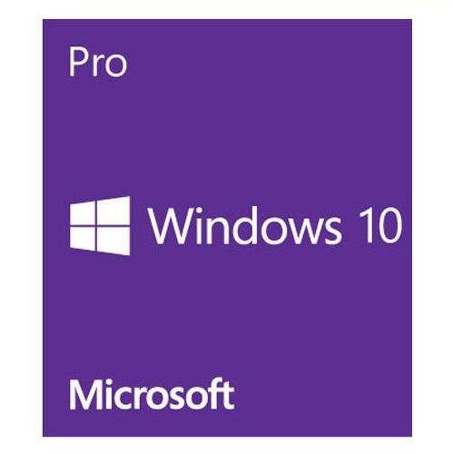 [마이크로소프트] Windows 10 Pro K [한글/COEM(DSP)/64bit][정품]