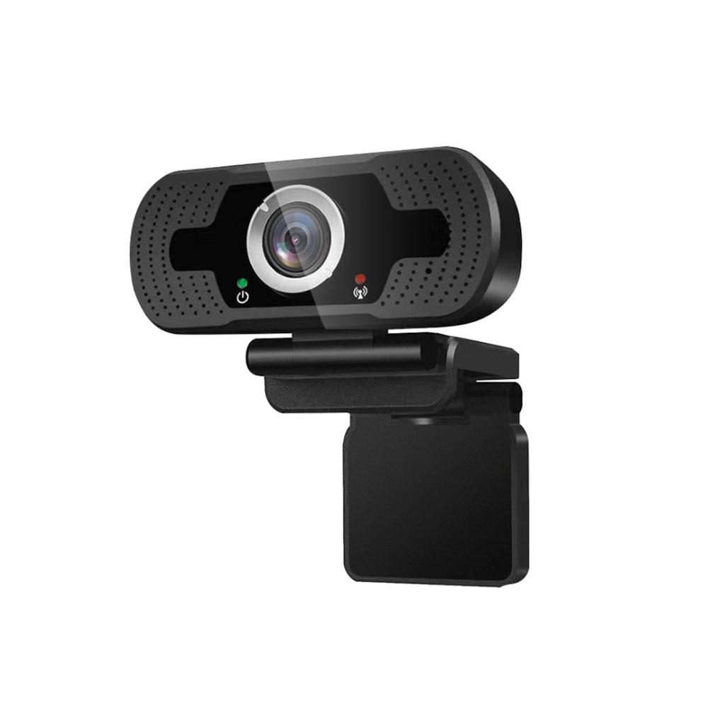 [위드앤올] WNA-PC200 화상카메라 [웹캠]
