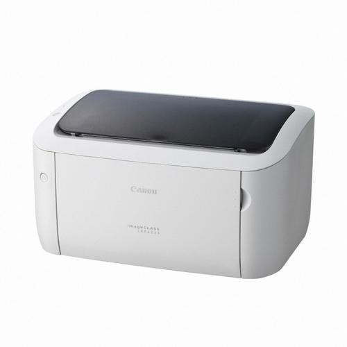 [Canon] 캐논 정품 흑백 레이저 프린터 LBP6033W (기본토너)