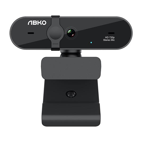 [ABKO] APC720 HD 웹캠