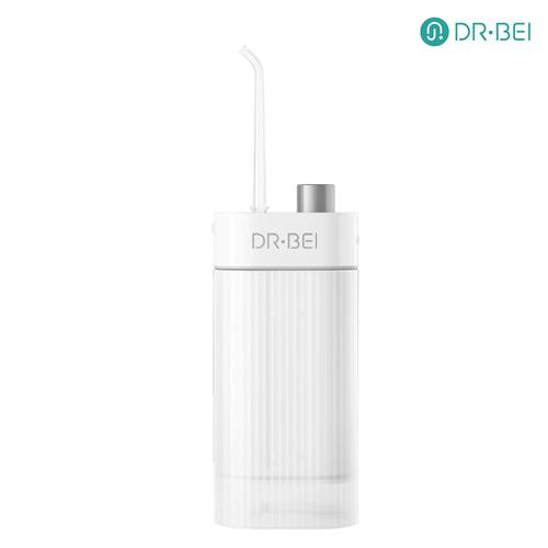 [샤오미] 닥터베이 휴대용 구강세정기 BB1001