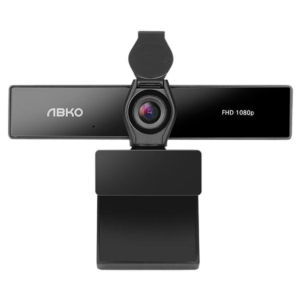 [ABKO] APC890W FHD 웹캠