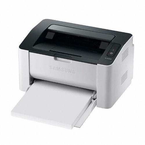 [삼성전자] 흑백 레이저 프린터 SL-M2030