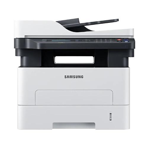 [삼성전자] 흑백 레이저 복합기 SL-M2893FW