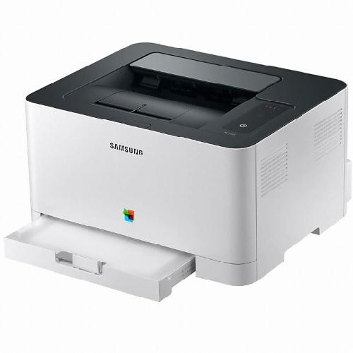 [삼성전자] 컬러 레이저 프린터 SL-C513