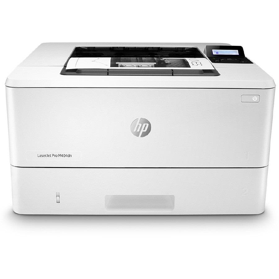 [HP] 컬러 레이저젯 프로 MFP M479fdw
