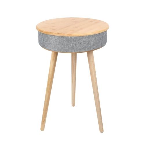 [ABKO] COX 테이블 블루투스스피커 CFS100