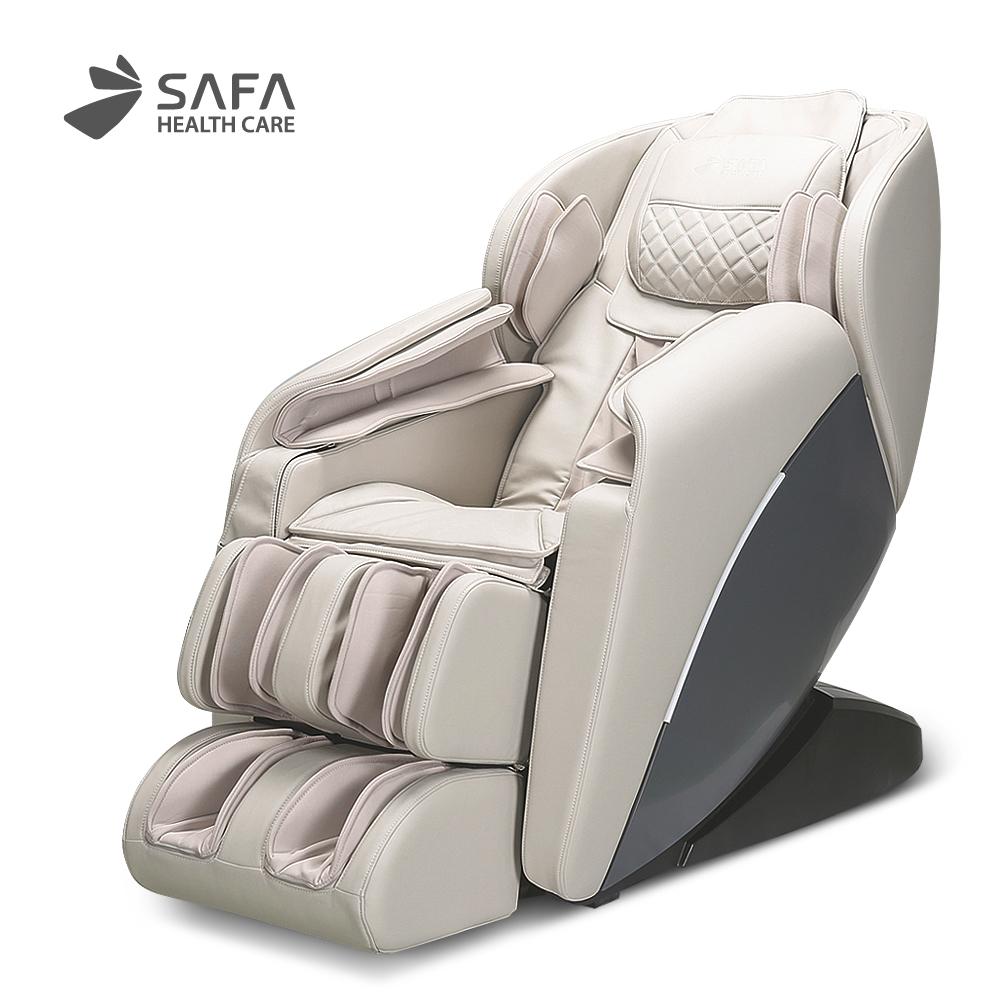 [사파헬스케어] 최신형 프리미엄 안마의자 세상에서 가장 편안한 시간 프로케어