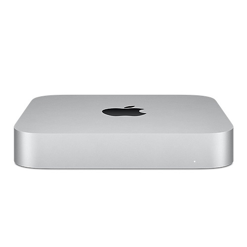 [애플] APPLE Mac mini [MGNR3KH/A][기본제품]